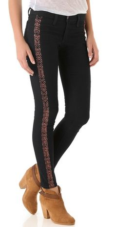 20% OFF Rag & Bone/JEAN The Bengal Jeans