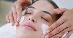 best anti aging skin care dekat Pasar Minggu Klinik Kecantikan dr Aisyiah, best skin care brands dekat Pasar Minggu Klinik Kecantikan dr A...
