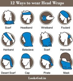 Post with 10793 votes and 215949 views. Shared by AlectPrasad. 54 Infographics that will make a Man Fashion Expert Tube Scarf, Head Wrap Scarf, Armadura Darth Vader, Different Types Of Ties, Women's Bandanas, Make A Man, Men Style Tips, Men Tips, Guys Be Like