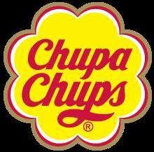 Le logo de Chupa Chups peut paraître anodin mais il fut pourtant réalisé par un des plus grands peintres. - SCMB Images