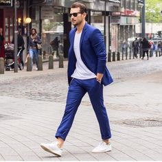 hot sale online 47b31 779da 71 Best Stan Smith looks images in 2018 | Mens fashion:__cat ...