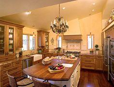 Novato Kitchen Remodelers, Novato Kitchen Designers Novato Kitchen Cabinets Layout