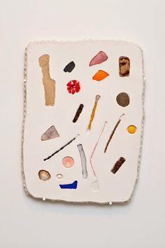 Painting Inspiration, Art Inspo, Clay Art, Installation Art, Ceramic Art, Malm, Art Lessons, Sculpture Art, Contemporary Art