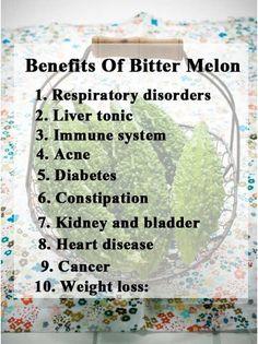 how to grow bitter melon