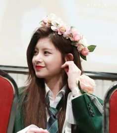 Discover recipes, home ideas, style inspiration and other ideas to try. Fandom, Yuehua Entertainment, Sistar, Nayeon, New Girl, Kpop Girls, Girl Group, Rapper, Idol