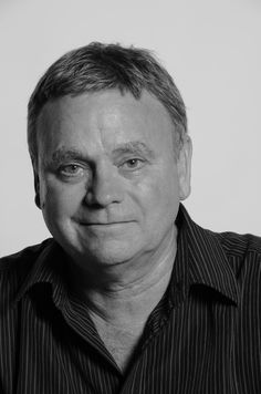 Norman Pace, one half of comedy duo Hale & Pace will be playing the showman in Charlie Peace: His Amazing Life and Astounding Legend