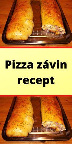 Pizza, Banana Bread, Hamburger, French Toast, Food And Drink, Breakfast, Ethnic Recipes, Morning Coffee, Burgers