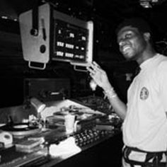 "Check out ""Larry Levan Live Paradise Garage (Early by Fix Computers on Mixcloud Music Mix, Dance Music, Larry Levan, Paradise Garage, Floor Show, House Music, Electronic Music, Historical Photos, Music Videos"