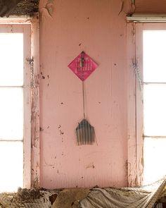 Photograph by Milwaukee artist Kevin Miyazaki #art #photography