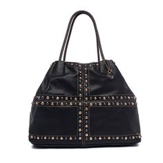 I love the Big Buddha Sona Embellished Tote from LittleBlackBag *Get your 25% off here -> http://lbb.ag/b32a