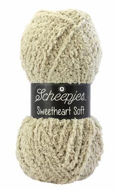 Sweetheart Soft   Scheepjeswol Crochet Baby, Knit Crochet, Laundry Symbols, Needles Sizes, Winter Hats, Knitting, Pattern, Products, Amigurumi