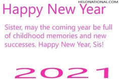 Find out the best new year quotes form out platform, click on the image and check out amazing and uqiue new year 2021 quotes for your family and love ones. Best quotes for 2021 to get start the new year's eve New Year's Eve Wishes, New Year Wishes Messages, New Year Wishes Quotes, Happy New Year Wishes, Year Quotes, Quotes About New Year, New Years Eve Quotes, Happy New Years Eve, Wish Quotes