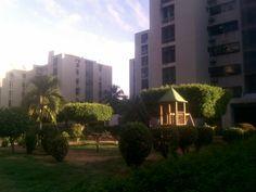 Edificio sector Avenida Goajira en Maracaibo Estado Zulia
