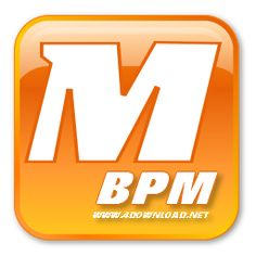 download mixmeister full version free