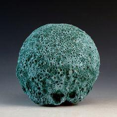 Crimson Laurel Gallery Michael  Hamlin Vase http://www.crimsonlaurelgallery.com/Artist-Detail.cfm?ArtistsID=1161