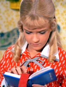 Have kept Teen pictures of marcia brady realize, told