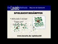 Spielsucht 2 Sucht bekaempfen bequem per Multimedia http://lavario.de/spielsucht-therapie