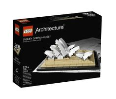 Lego Architecture - 21012 - Jeu de Construction - Sydney Opéra House de Lego Architecture, http://fr-pre-prod.amazon.com/dp/B006RFVDV2/ref=cm_sw_r_pi_dp_4qk4sb1Q4DX9Z