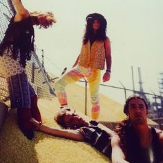 """Early Alice in chains (""""Facelift"""" photo shooting) Alice In Chains, Mike Inez, Mike Starr, Jerry Cantrell, Mad Season, Layne Staley, Music Photo, Most Beautiful Man, Rock Music"""