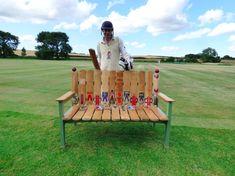 Funny Cricket Bat Uses - Cricket Store Online