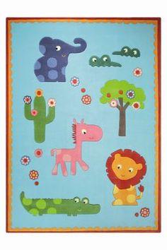 Zoo 3634-02