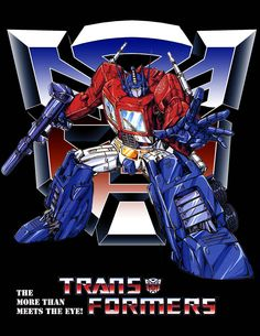 Optimus Prime pin up by BDixonarts.deviantart.com on @deviantART