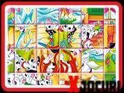 2d, Puzzle, Puzzles, Puzzle Games, Riddles