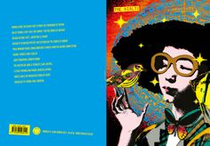 Portfolio of artist and illustrator Pierre-Paul Pariseau Pierre Paul, Pop Art, Poems, Comic Books, Comics, Illustration, Artist, Movie Posters, Art Pop