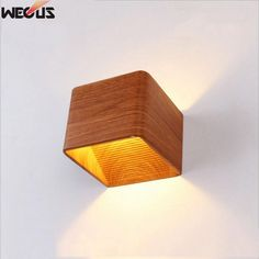 modern headboard light led bedside lamp wall mount hotel lighting up down wall sconces indoor