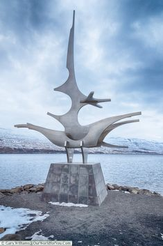 Reykjahlíð to Akureyri, North Iceland Northern Lights Holidays, North Iceland, Iceland Travel Tips, Most Beautiful Cities, Solo Travel, Wonders Of The World, Techno, Around The Worlds, Vacation