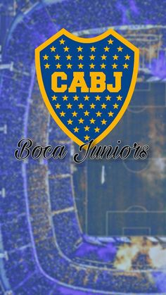 Boca Juniors wallpaper by rambrav - 43 - Free on ZEDGE™ Argentina Football, Football Wallpaper, Transformers, Soccer, Suit, Bts, Content, Phone, Soccer Pictures