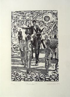 Fabioler - menorcaartgallery.com - La galería de arte de Menorca