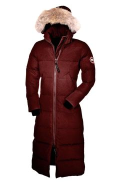 889 best fashion trends images canada goose fashion canada goose rh pinterest com