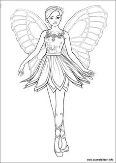 We Have A Collection Of Betty Boop Coloring Pages Hopefully The Kids Happy And Soon Children Adults Love Because It Can Cause