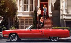Fuller House Season 3 Trailer Released by Netflix