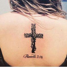 Proverbios 3:18. Es arbol de vida para quien la consigue;quien la.abraza es bienaventurado.