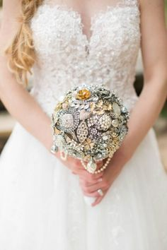 Sarah & Sumner :: Severna Park Waterfront Wedding