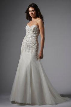 Alea 15733 | Brides | Wtoo by Watters