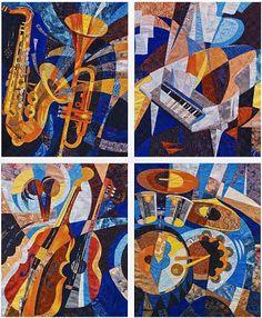 Art Syllabus, Cubist Art, Batik Art, Art Prints Online, Communication Art, Textile Fiber Art, Expressive Art, Indigenous Art, Elementary Art