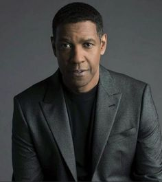 Denzel Washington Lance Gross, Morris Chestnut, Michael Ealy, Streaming Hd, Timothy Olyphant, Black Love Art, Black Actors, Denzel Washington, What Happened To You