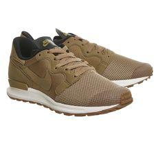 Nike Air Berwuda M