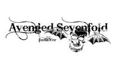 Im putting the deathbat and foREVer on the top of my left breast
