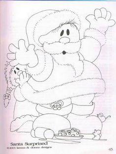 donna29.JPG (384×512)