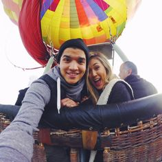 Lauren Riihimaki + Alex Burriss = Love Hopefully one day there will be a Lauren Burriss!