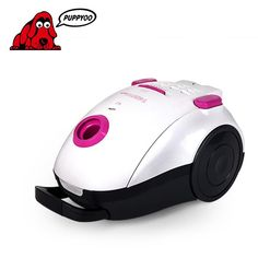 Vacuum Cleaner For Home A Vacuum Cleaner Mini Vacuum Cleaner Dust Collector Dust Catcher Dust Sweeper Pink D15 Puppyoo From Puppyoo, $319.38 | Dhgate.Com