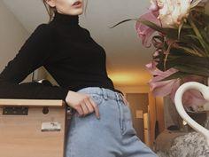 skinnyy-thoughts - thinspo blog