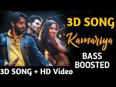 40 Best Bollywood Song in 3d | old + new song images in 2019