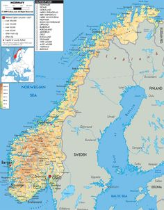 Pin By Darius Mina On European Federation Pinterest Sweden - Sweden map all cities