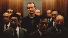 Lost in Translation [Sofia Coppola, 2003]