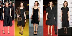 sofia coppola sukienka Sofia Coppola, Fall Winter, Autumn, French Chic, Fall Season, Fall